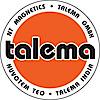 Talema Group's Company logo