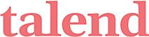 Talend's Company logo