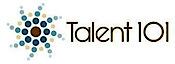 Talent 101's Company logo