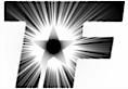 Talentforum's Company logo