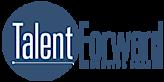 Talent Forward's Company logo