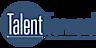 Wheelhouse La's Competitor - Talent Forward logo