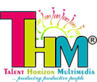 Talent Horizon Multimedia's Company logo