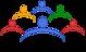 The Paladin Companies's Competitor - Talent Logic logo