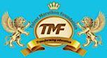 Talent Marathon's Company logo