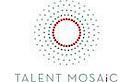 Talent Mosaic's Company logo