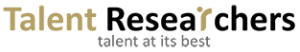 Talent Researchers's Company logo