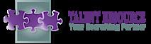 Talentresourceinc's Company logo