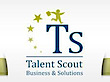 Talent Scout Business & Solutions's Company logo