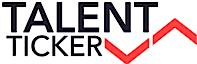 Talent Ticker's Company logo