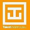 Talent Warehouse's Company logo