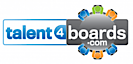 Talent4Boards.com's Company logo