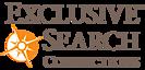Escsearch's Company logo