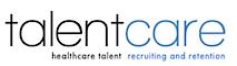 Talentcare's Company logo