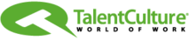 TalentCulture's Company logo