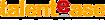 Wheelhouse La's Competitor - Talentease logo