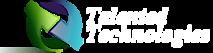 Talented Technologies's Company logo