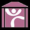 Talentenhuis's Company logo