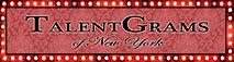 Talentgrams's Company logo