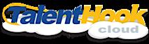 TalentHook's Company logo