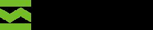 Talenthouse's Company logo