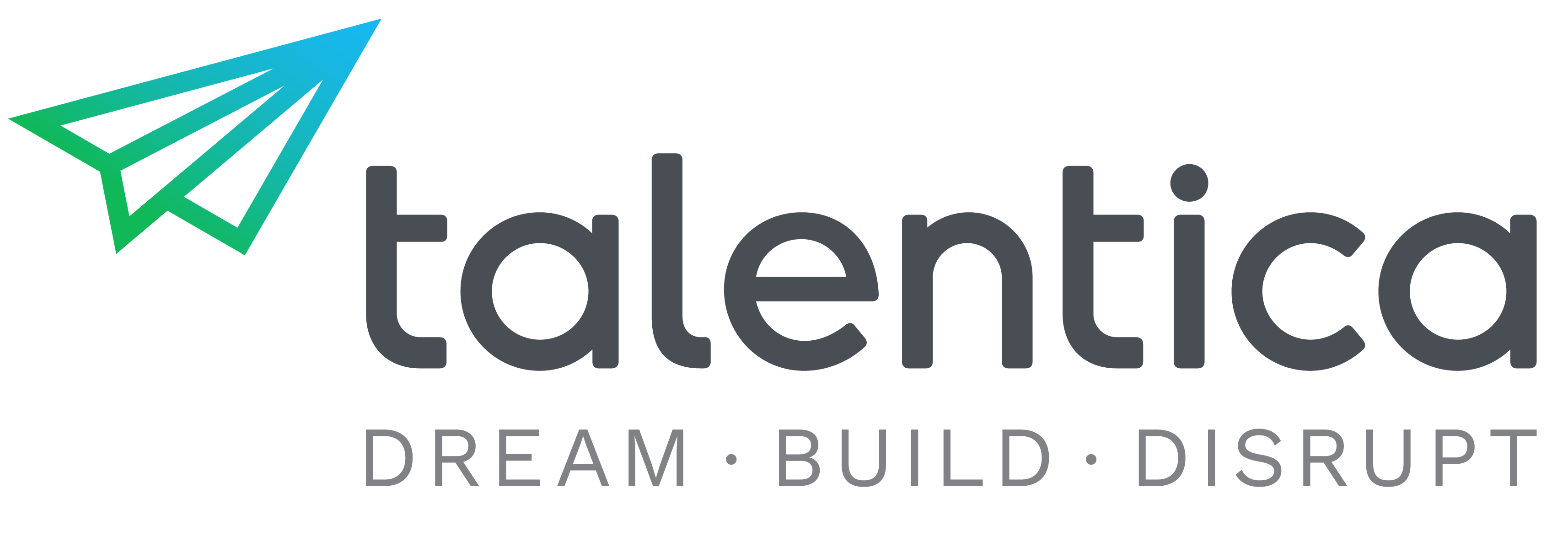 Talentica's Competitors, Revenue, Number of Employees, Funding, Acquisitions & News - Owler Company Profile
