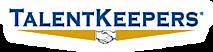 Talentkeepers's Company logo