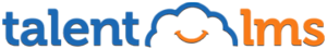 TalentLMS's Company logo