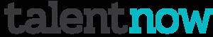 TalentNow's Company logo
