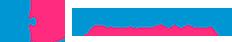 Talentoo's Company logo