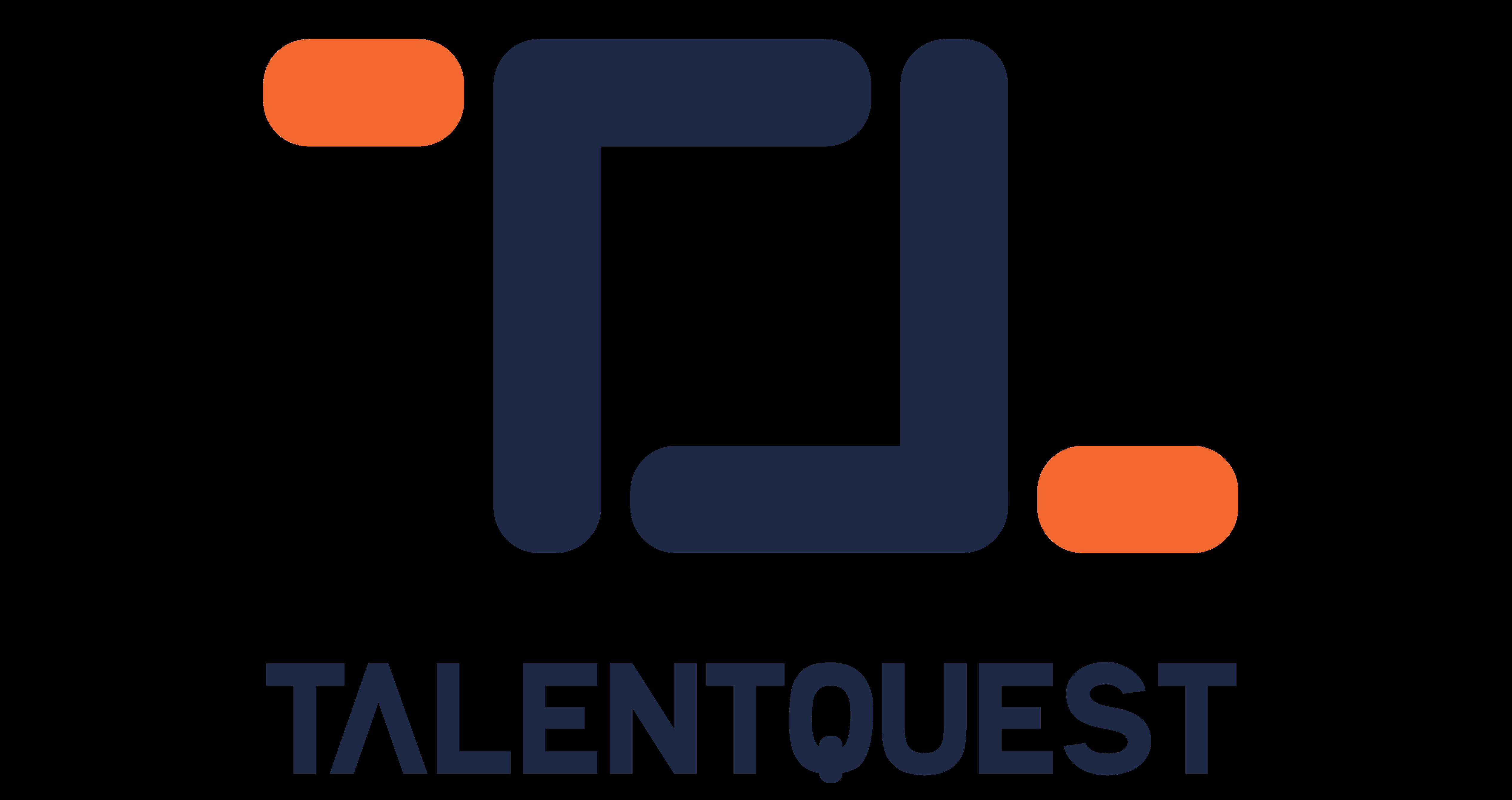 Image result for talentquest logo