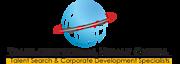 Talentrecruit Limited's Company logo