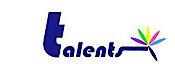 Talents Creative Solutions's Company logo