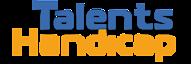 Talents Handicap's Company logo