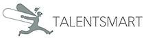 TalentSmart's Company logo