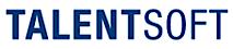 Talentsoft's Company logo