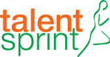 TalentSprint's Company logo