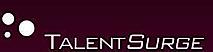 TalentSurge's Company logo