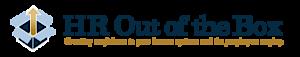Talentvalue Intl's Company logo