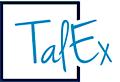 TalEx 's Company logo