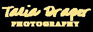 Talia Draper Photography's Company logo