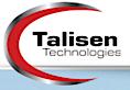 Talisen Technologies's Company logo