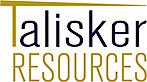 Talisker Resources's Company logo