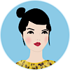 Talita Gandara's Company logo