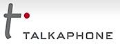 Talk-A-Phone's Company logo