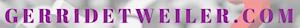Gerri Detweiler's Company logo