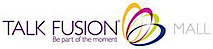 Talkfusionmall's Company logo