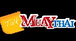 Talk Muay Thai's Company logo
