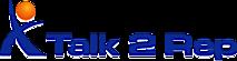Us Call Centers's Company logo
