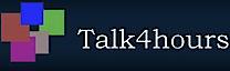 Talk4hours's Company logo